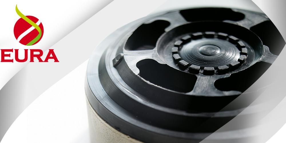 Cab-ceramica.jpg